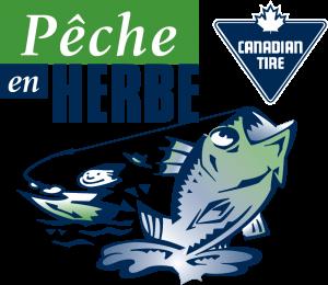 logo_pecheenherbe